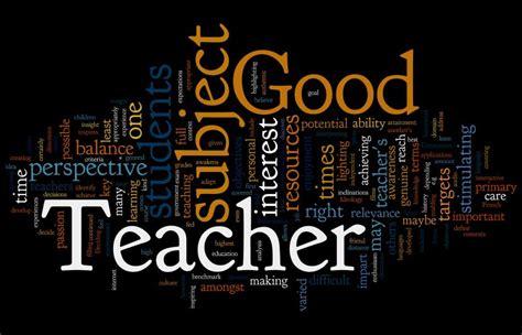 Teahers Need A Mba by Teachers Need Soft Skills Coimbatoretutor
