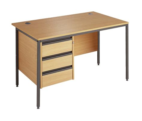 Office Furniture Liverpool Filing Cabinets Desks Chairs The Desk