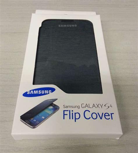 Sale Mate Tough Samsung Galaxy S4 I9500 Original Black samsung galaxy s4 iv i9500 i9502 flip back replacement cover black