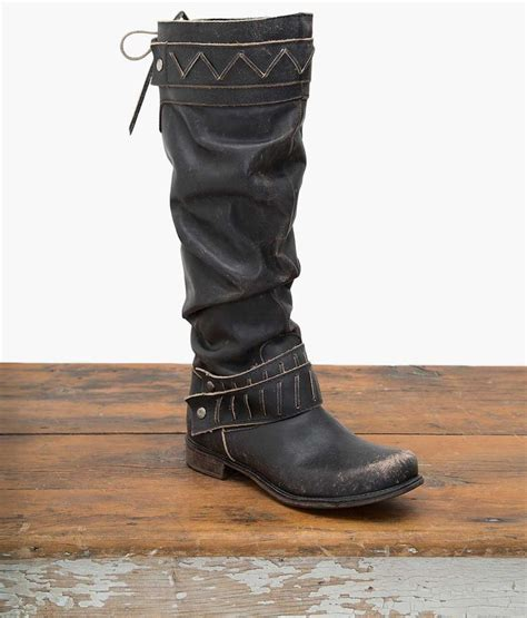 american motorcycle boots 294 best buckskin dresses images on pinterest native