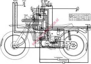 80 yamaha xs1100 wiring diagram get free image about wiring diagram