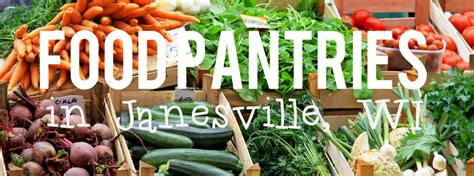 Wi Food Pantry by Janesville Wi Food Pantries Open During The Holidays 2015