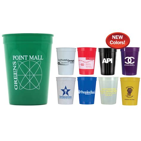 Cheap Promotional Giveaways No Minimum - custom products under 1 cheap promotional items rushimprint