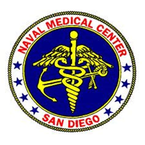 nmcsd | navy units | vetfriends.com