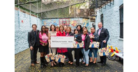 Avon Announces New Collaborations by Avon Announces New Fundraising Initiative And Grant To New