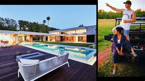 priyanka chopra house nick jonas inside photos of priyanka chopra nick jonas house a