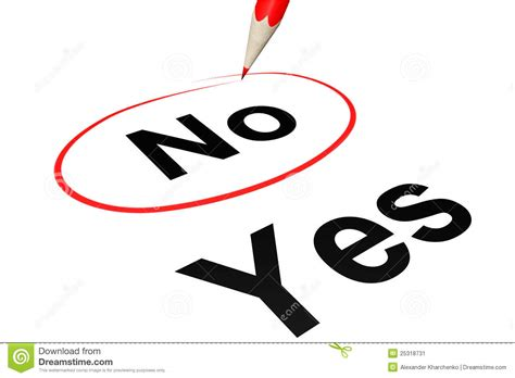 No Outline by No Outline With Pencil Stock Image Image 25318731