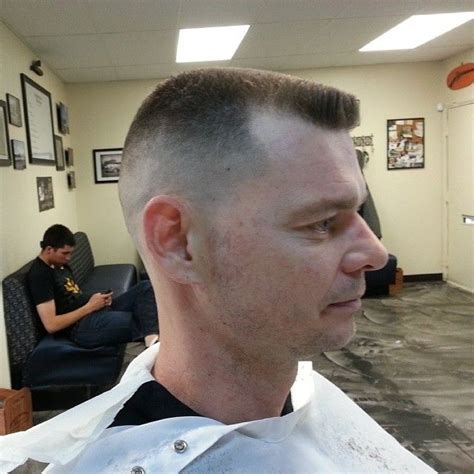 military barber shop haircuts 136 best flattop haircuts images on pinterest