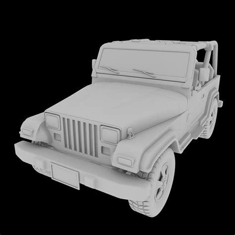 blender 3d models s 10 best images about blender 3d models by eric jones on