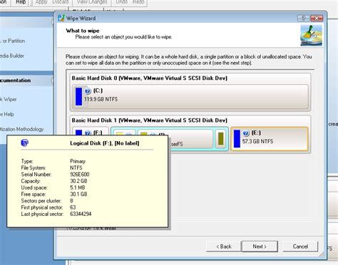 how do you buy the full version of minecraft free windows 7 demo download full version 32 bit rosudown