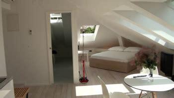 come arredare una soffitta come arredare una mansarda in stile moderno costok