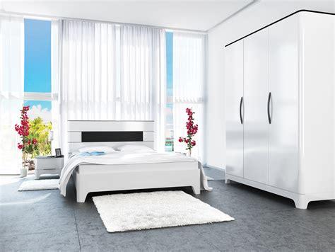 schlafzimmer komplett schwarz weiss schlafzimmer komplett 4 teilig mit kleiderschrank schwarz