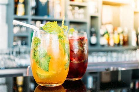 foto bicchieri bicchieri da bicchieri scaricare foto gratis