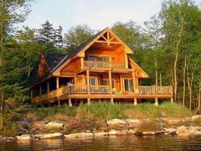 small lake house plans small lake house plans living large in a small lake house