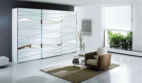 mobili santa lucia opinioni foto camere da letto artigian mobili de tornello