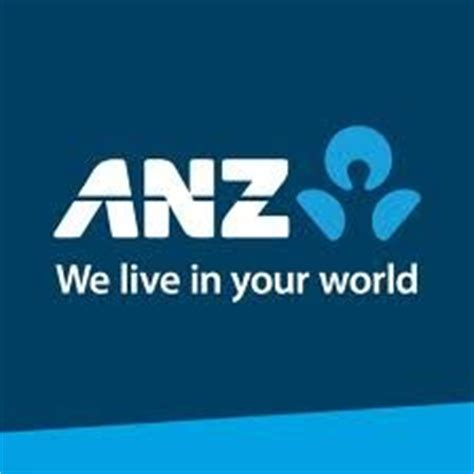 a z bank with nick reade general manager anz small