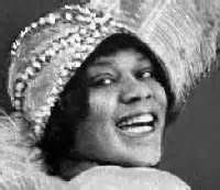 bessie smith baby wont you come home 1923 tytiona bailey text images glogster edu