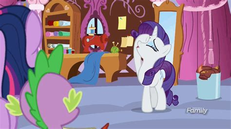 rarity fainting couch spoilers mariusioannesp reviews quot p p o v pony point of