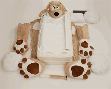 animal beds furniture arcade animal shaped beds