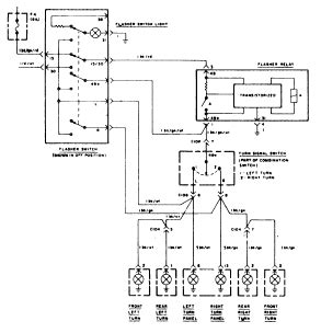 100 mercedes w203 wiring diagram pdf mercedes