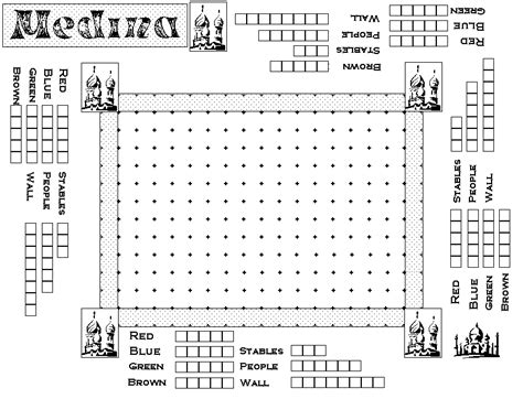 printable paper and pencil games download free games with a paper and pencil blogsadmin