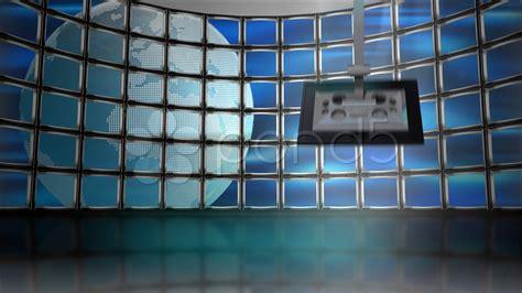 Virtual Interior Design Online newsroom backdrop joy studio design gallery best design