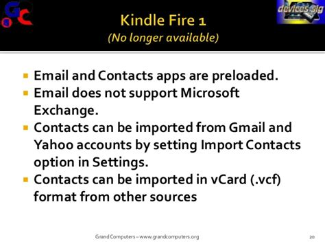 kindle format email how to sync devices iphone ipad android kindle
