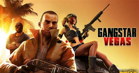 gangstar vegas apk data apk gangstar vegas v1 7 0g mod apk data