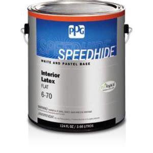 glidden premium 1 gal hdgcn50 candlestick silver latex interior product decoratingspecial com