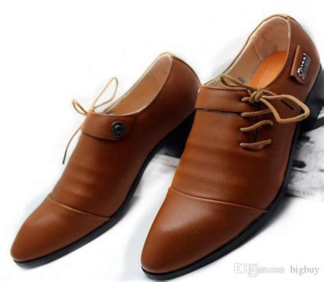 Araya Shoes Sepatu Flat Casual Fashion Black Croco Kulit Buaya Korea s fashion dress shoes shoes wedding