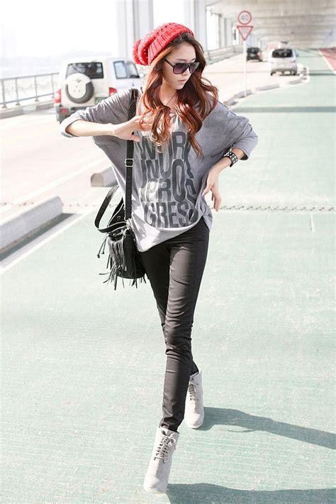 fashion style shirt fashion girls korea 2013 teen fashion 2014 winter www pixshark com images
