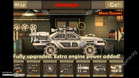 earn to die 1 hacked full version earn to die 2 download free full games arcade action