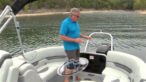 boating magazine buyers guide 2015 boat buyers guide lowe xtreme 230 youtube