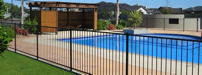 House Style Types chaytor fences fencing pool fencing gates tauranga
