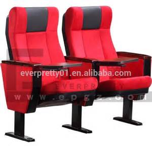 buy cinema chairs cheap and sale theatre chairs folding cinema