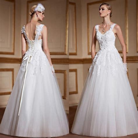 Brautkleid Finden by Persunshop Wie Finden Sie Ihr Hochzeitskleid