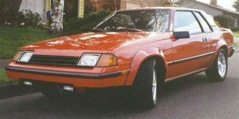 83 Toyota Celica Oldmage S 1983 Toyota Celica Gt S