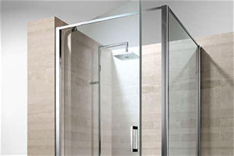 plurale di doccia doccia treccani impianto idraulico italiano