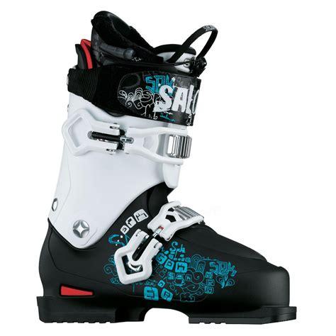 Kaos Dc Shoes Original To Dc 100 salomon spk