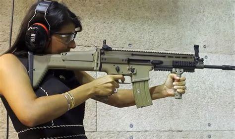 Www Sled Sc Gov Background Check Admin Not Pro Gun Fitsnews