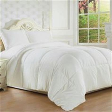 solid color down comforter solid color down alternative comforters 183 the sheet people