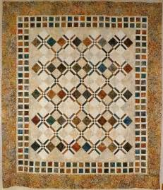 and sew forth free quilt patterns