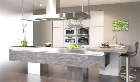 t駘駑atin cuisine keukens dovy basismodel keuken design ix tzi32 modern