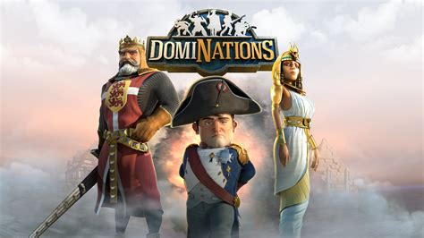 mod game android apk 2015 dominations mod apk 3 0 150 andropalace