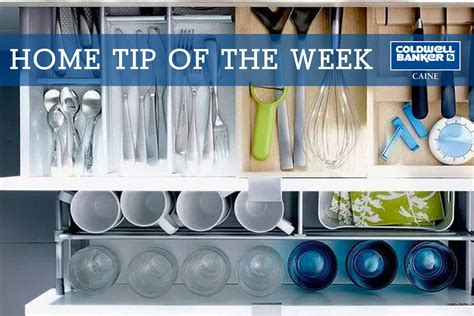 home hacks 2017 home tip of the week 15 home organization hacks