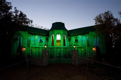 haunted houses in green bay haunted houses in green bay 24 best haunted houses in wisconsin to send a chill your