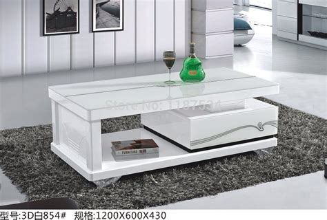 white tables for living room living room new modern living room table ideas living