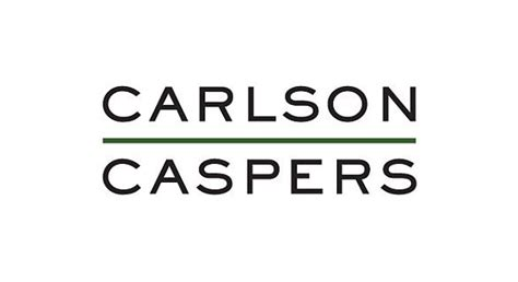 Mba Diversity Fellowship Program by Carlson Caspers 1l Diversity Scholarship Program 2017