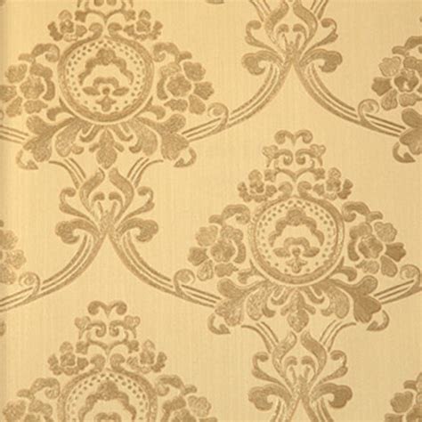 damask settee online buy wholesale damask sofa from china damask sofa