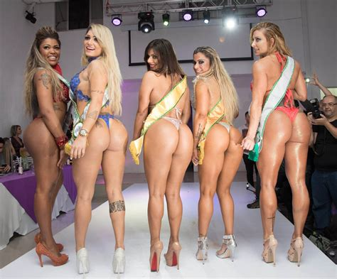 sedere gigante a miss bumbum winner has been crowned see who has the